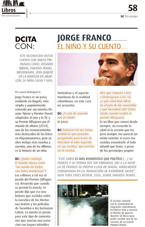 Revista DC edición dic, PDF-58