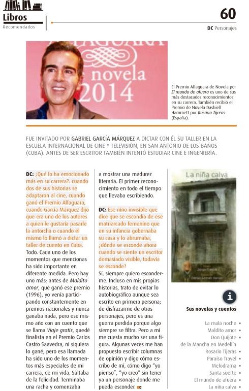 Revista DC edición dic, PDF-60