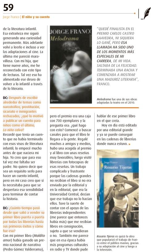Revista DC edición dic, PDF-59