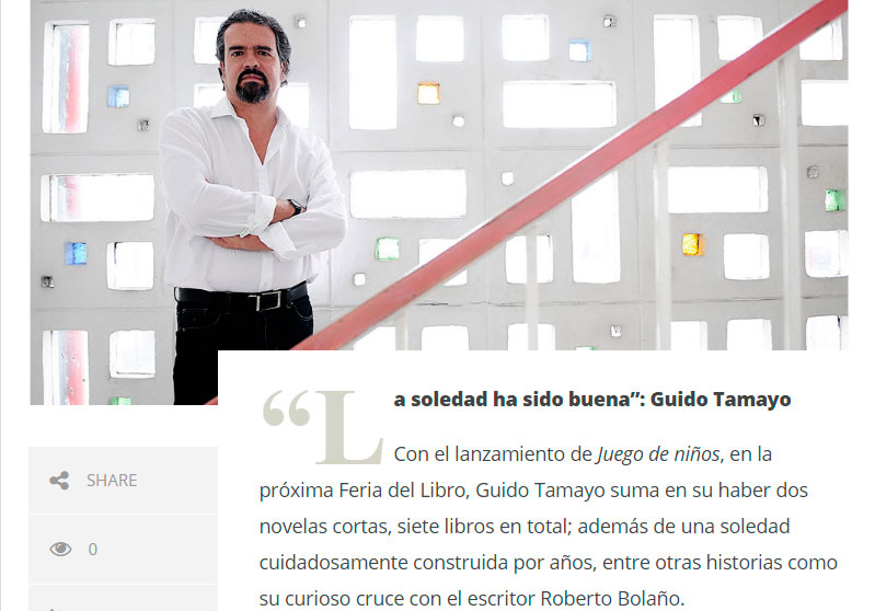 Guido-Tamayo2,-low